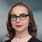 Юлия Ошмян Адвокат Revera