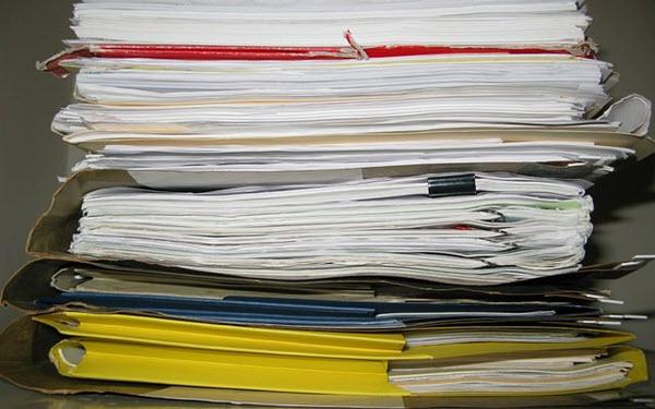 Фото с сайта www.financeink.com