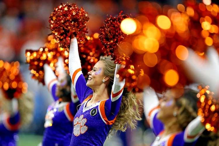 Фото с сайта msn.com