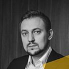 Виктор Елистратов (Беларусь, Управляющий партнер ARS Communications