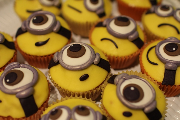 Фото с сайта cakes.by