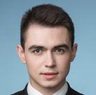 Алексей Король, адвокат