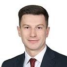 Владимир Ангельский Адвокат компании REVERA кандидат юридических наук