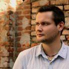 Игорь Муныщенков, директор digital-агентства ZIEX (https://ziex.by/)