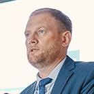 Дмитрий Серебряков Генеральный директор компании «РЭНЕРА-Энертек»