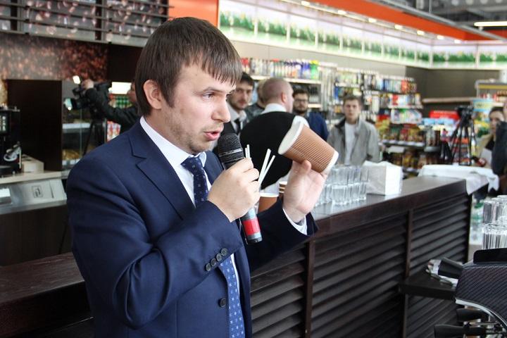 Фото с сайта motornews.ua
