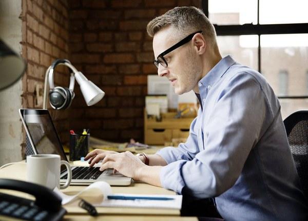 Фото с сайта office.com