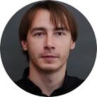 Михаил Румянцев Основатель FriendlyData