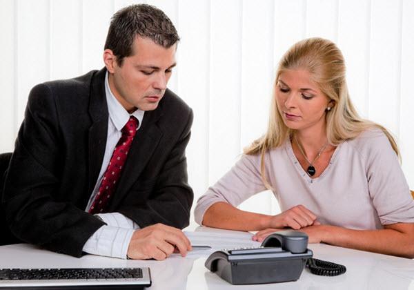 Фото с сайта www.legalonlinemx.com