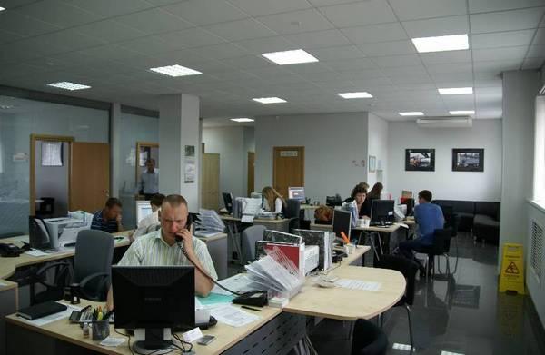 Фото с сайта savservice.com