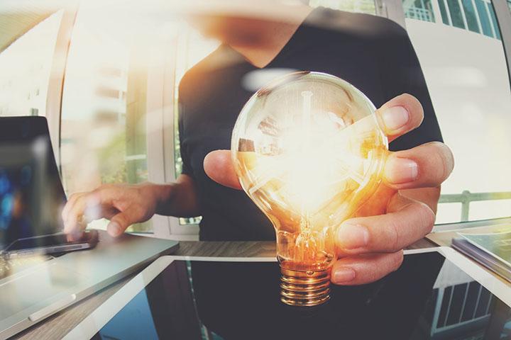 Идеи абсурдного бизнеса формы инвестиционного бизнес плана