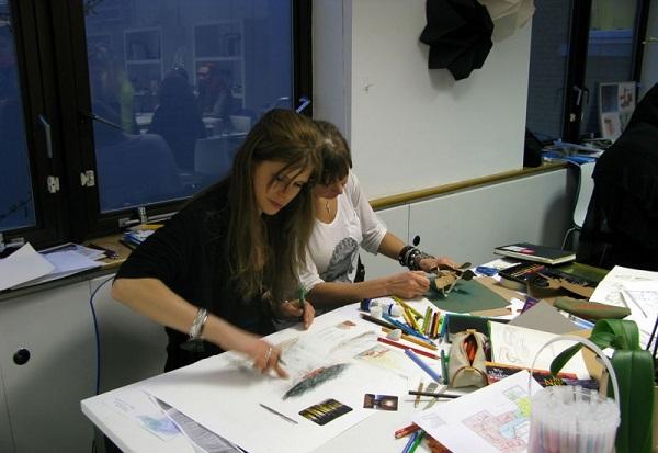 Фото с сайта designschool.ru