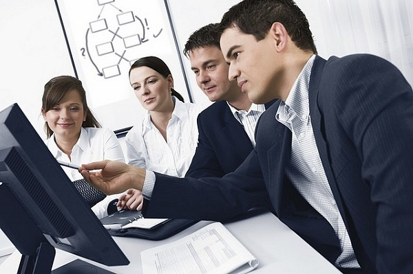 Фото с сайта for-biznes.blogspot.com