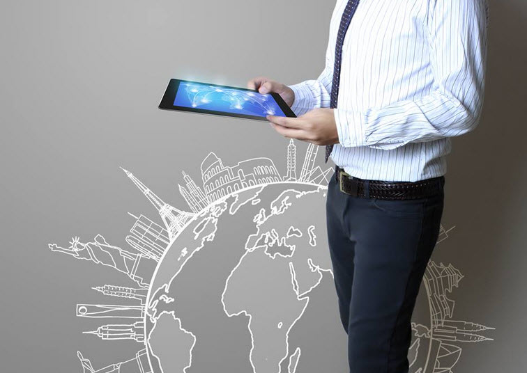 Фото с сайта programacontabilidad.co