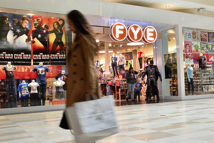 Фото с сайта squarespace.com