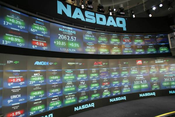 Фото dakotafinancialnews.com