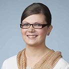 Валентина Огаркова