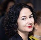 Наталья Чавко