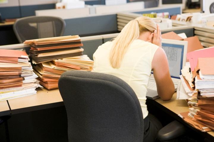 Фото с сайта topsante.com