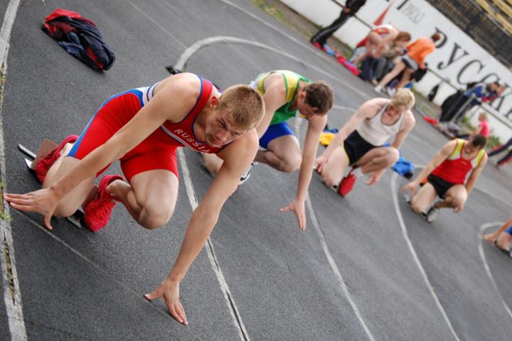 Фото с сайта dostoyanie-pokoleniy.ru