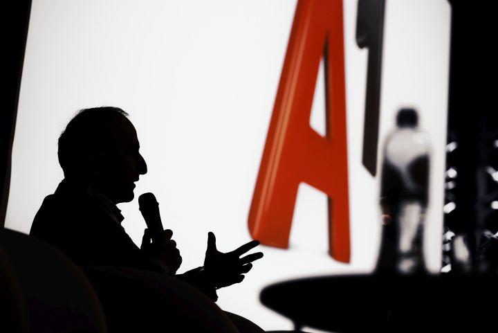 Фото: probusiness.io