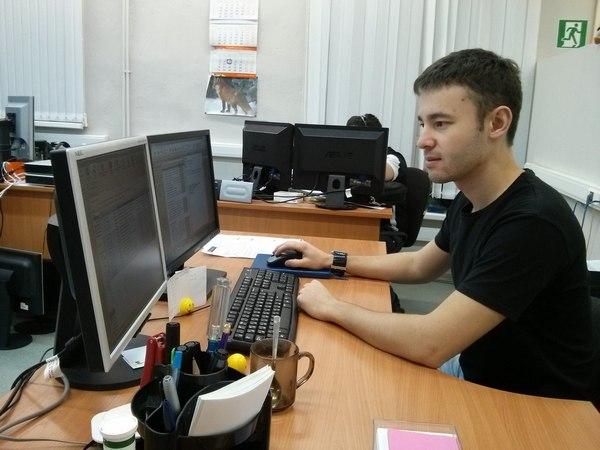 Фото с сайта tg-motiv.livejournal.com
