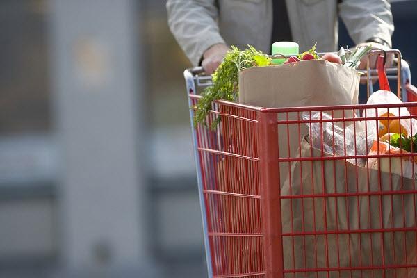 Фото с сайта treeofhopeblog.com