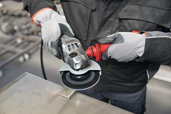 Фото с сайта ach-shop.com