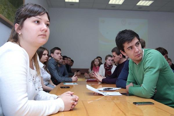 Фото с сайта ncfu.ru