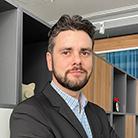 Владимир Бугайчук, руководитель отдела таргетированной рекламы компании Wunder Digital Agency