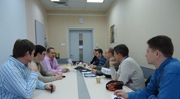 Фото с сайта ru.intel.com