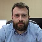 Виталий Быков Учредитель диджитал-агентства «Роки Медиа»
