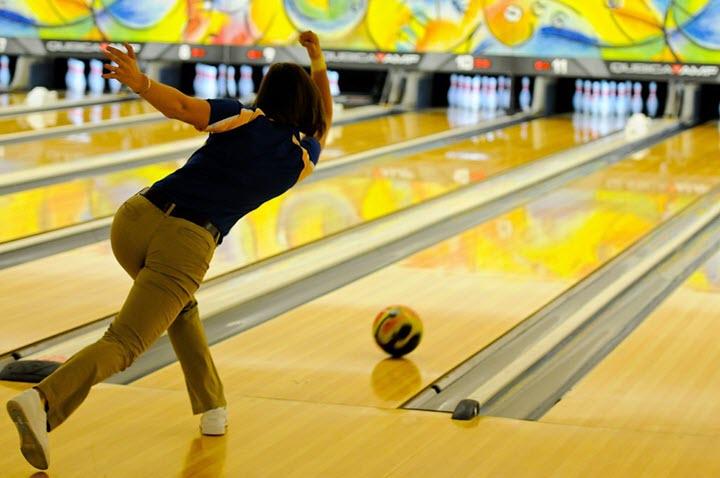 Фото с сайта way2day.com