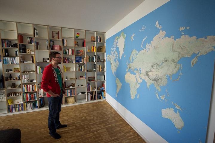 Фото с сайта mapprint.ru