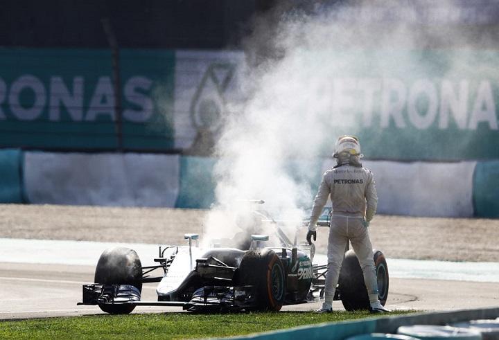 Фото с сайта autosport.com.ru