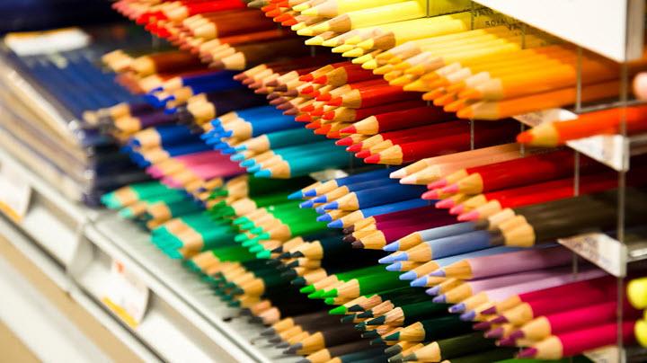 Фото с сайта barmoska.livejournal.com