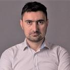 Борис Лев Управляющий партнер адвокатского бюро «Лев, Шерстнев и партнеры»