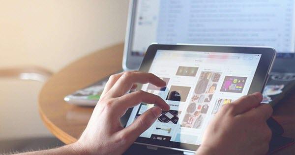 Фото с сайта avestia.com