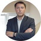 Павел Ельканович, ОАО ЦУМ Минск, руководитель отдела организации торговли (http://tsum.by)
