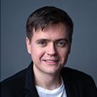 Сергей Дегтярев, основатель холдинга Catalyst