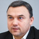 Олег Сивченко