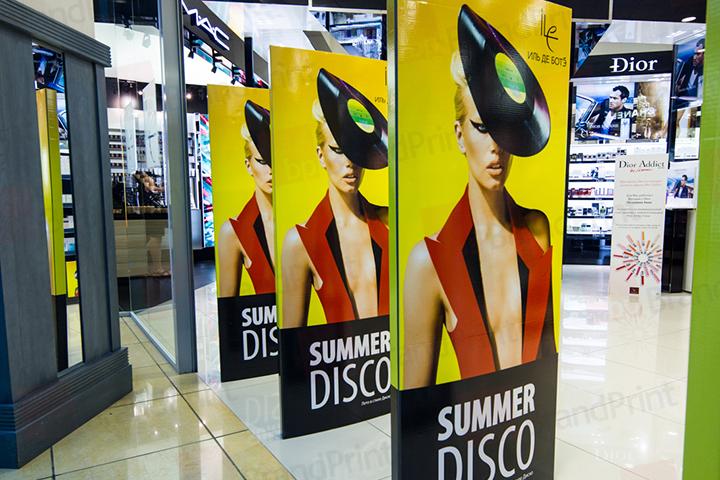 Фото с сайта brand-print.ru