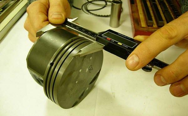 Фото с сайта expertauto.pro