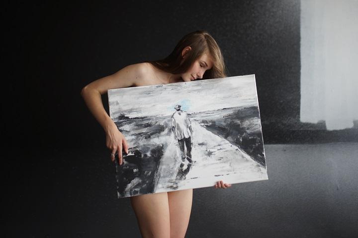 Девушка модель работы с запасами на входе модельный бизнес волчанск