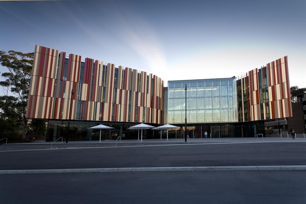 Фото с сайта edu.au