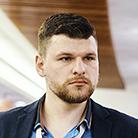Андрей Варава, СЕО-специалист компании АPoint