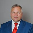 Председатеь совета директоров компании ибизнес-тренер Сергей Приходько