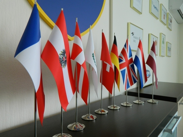 Фото из архива Ассоциации Европейского бизнеса