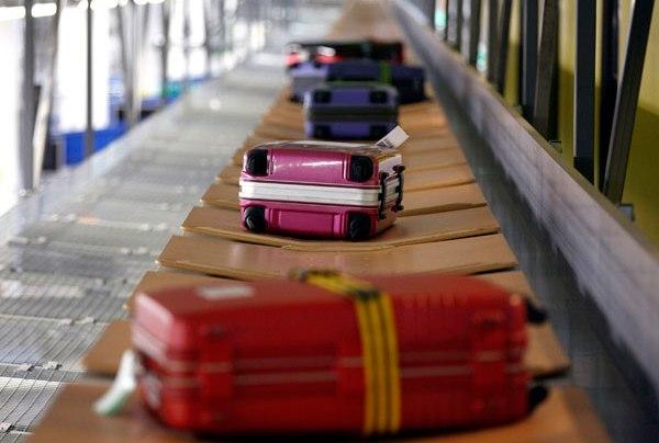 Фото с сайта aeroport.kz