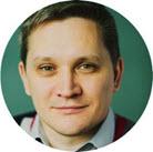 Игорь Давыдов